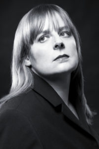 Martina Arnold